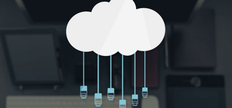 8 insights to get you ready for a cloud-based communications system.