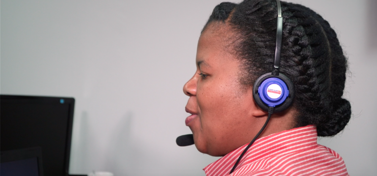 14 CONTACT CENTRE BEST PRACTICES YOU SHOULD BE IMPLEMENTING IN 2020