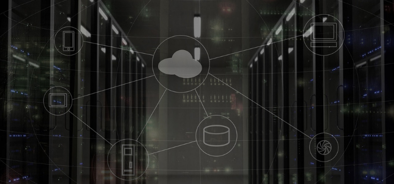 Is cloud communications making the office PABX obsolete