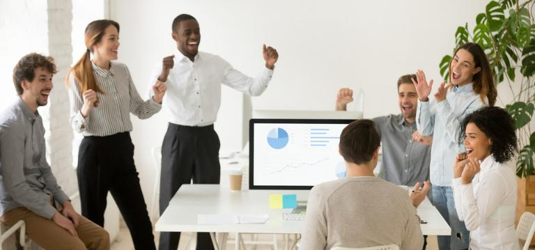 Will millennials influence the future of data compliance