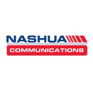 Nashua Communications Team