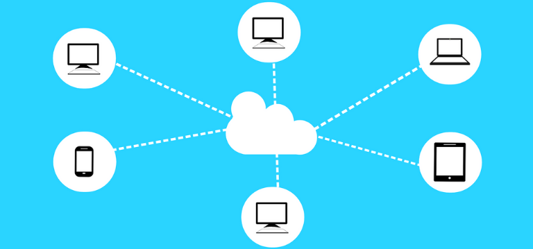 the truth about moving to cloud computing