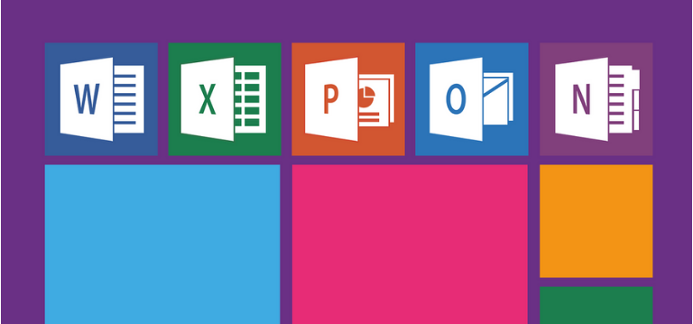 things you might not know you could do with your Microsoft License